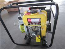 4寸-6寸消防泵价格 防汛泵