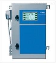 法国AWA公司NH4-N氨氮在线监测仪CX1000-4000系列