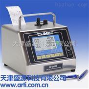 美國CLIMET CI-1050係列激光粒子計數器