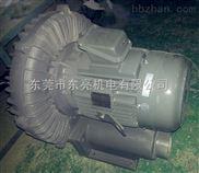 曝气泵生产厂家