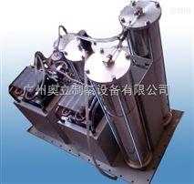 5L製氧機裸機 工業製氧機