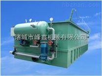 组合气浮机_污水处理设备