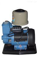 HM全自动家用自吸增压泵