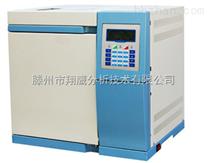 翔鹰技术GC7820经济型气相色谱仪