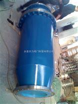 气体过滤器、氧气过滤器