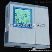 有毒氣體報警器