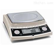 代理销售华志电子天平型号HZQ-B10
