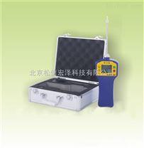 MH-5100-N2便攜式氮氣檢測儀