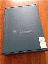 2SY5018-0PM55