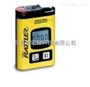 T40英思科一氧化碳檢測儀