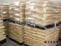 高粘度粉状聚丙烯酰胺价格