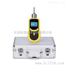MH-5100-O3-M臭氧浓度检测仪