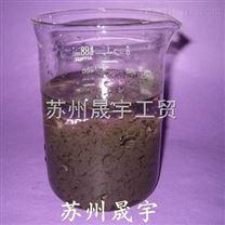 印染污泥脱水阳离子絮凝剂