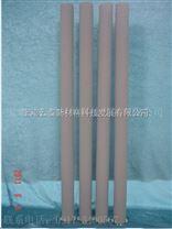 金属粉末烧结滤管