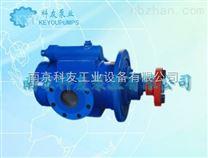QSNF210-46Z南京理工大学三螺杆泵