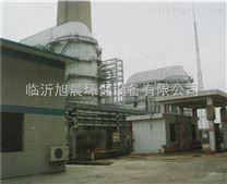 脱硫除尘塔供应厂家