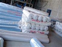 塑料布--天津大量供应塑料布--天津塑料布厂家直销