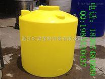 扬中4000L升塑料储罐/1000L升塑料储罐/2000L升塑料储罐/3000L升塑料储罐