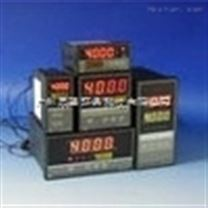 MTH係列液位控製儀表,壓力控製數顯儀