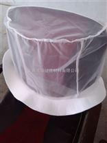 供应上海滤华耐酸碱液体滤袋