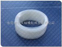 东莞蠕动泵硅胶管生产厂家