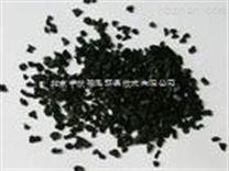 晋中果壳活性炭怎么卖?