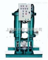 上海供应冷冻水循环旁流处理器厂家