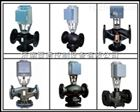 西门子混装蒸汽温控阀-专业售后人员24小时服务