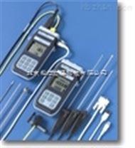 热电偶温度探头(用于手持仪表)