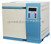 工业异丁烷气相中不凝气体测定专用气相色谱仪