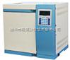 工業異丁烷氣相中不凝氣體測定專用氣相色譜儀