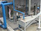 江苏砂水分离器-沃利克环保销售热线: