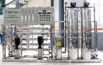 供应佰沃水处理设备经营生活饮用水设备*佰沃公司