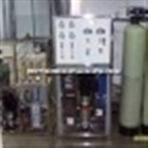 供应佰沃水处理设备经营离子软化水设备*佰沃公司