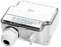 DPT-MODBUS微压差变送器