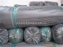 天津遮阳网遮阳率是多少?天津遮阳网zui低多少钱一公斤?