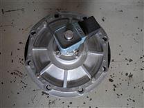 脉冲阀DMY-II-80型电磁脉冲阀