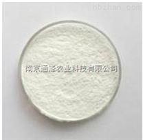 5-氨基酮戊酸,ALA