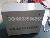 200W焊锡机专用温控器