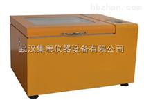 ZQTY-70台式全温振荡培养箱