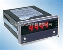台湾三碁RLU-40转速表