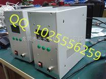 焊锡机电焊台,挂式温控器