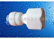 批发直通内螺纹快速接头纯水机配件净水器配件