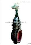 Z942W-1电动煤气闸阀
