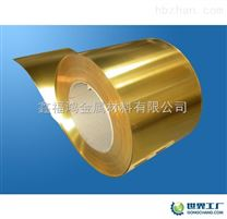 QSI1-3硅青铜价格