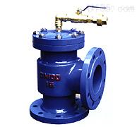液压水位控制阀,水位控制阀,控制阀