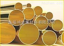 供应QCD1.0青铜  QCD1.0青铜价格