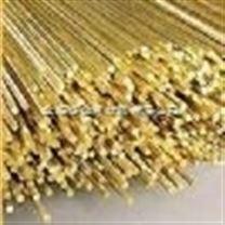 定长精磨棒纯铜C1100冲压纯铜C1100纯铜密度