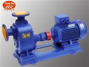 ZW自吸无堵塞排污泵,自吸排污泵,不锈钢自吸式排污泵
