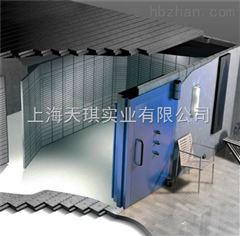 黃山b級金庫房,滁州b級金庫房